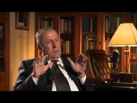 Խոհեր Հայաստանի ներկայի և ապագայի մասին (մաս 2)