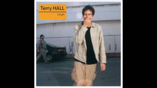 Watch Terry Hall I Saw The Light video