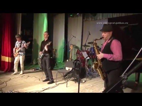 Tom Jones - Mustang Sally