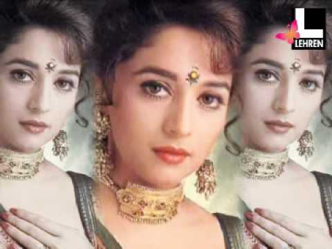 Top five movies of Madhuri Dixit