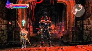 Kingdoms of Amalur_ Unique Weapons - Demons Horns (Faeblades) & Khleran's Sceptre Location
