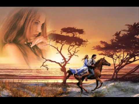 Tere Liye (unplugged) By Zani video