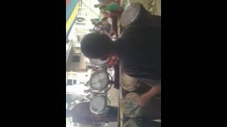 Maduma group manihuruk musik