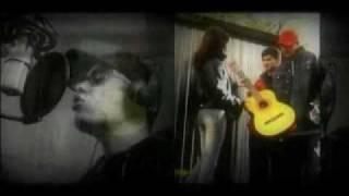 Дымовая Завеса - Играй моя гитара