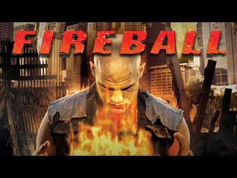 Fireball is listed (or ranked) 7 on the list The Best Ian Somerhalder Movies