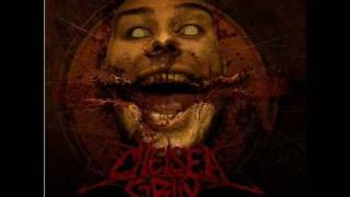 Watch Chelsea Grin Crewcabanger video