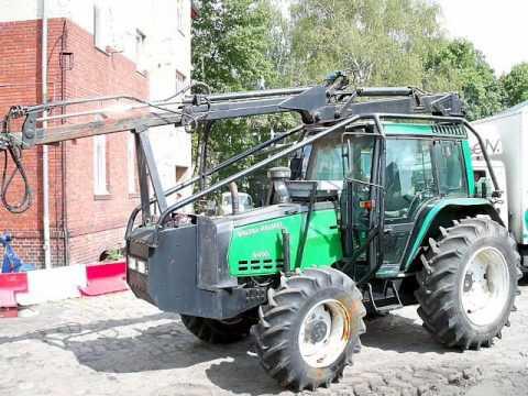 Traktory, ciągniki - Fotki traktorow ;D.