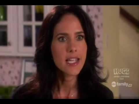 Paola Turbay - The Secret Life - Good Bye Amy Juerguens