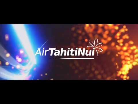 Music video TEASER OFFICIEL - TAHITI MUSIC LAND - Music Video Muzikoo