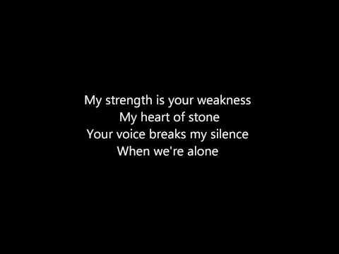 Jack Savoretti ft. Sienna Miller- Hate & Love
