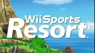 Ping-Pong: Replay 1 (Last) - Wii Sports Resort OST