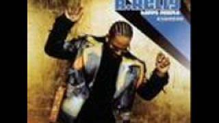 R. Kelly Video - Birthday Song  - R. Kelly