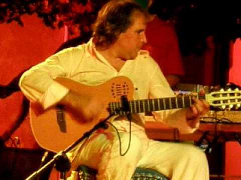 Paco Fernandez - Las Dalias Ibiza 07.avi