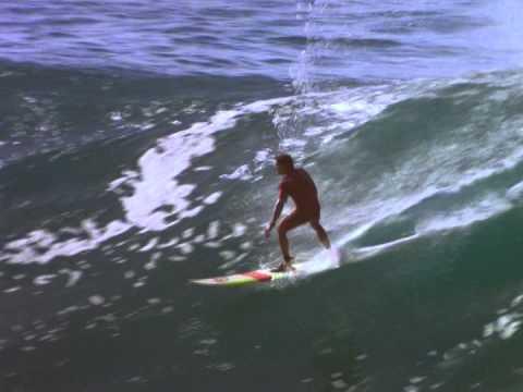 Malibu Springbreak - Trailer