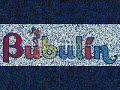 video de musica Bubulín - Polito, Polito