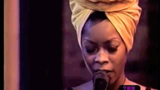 Erykah Badu - Certainly