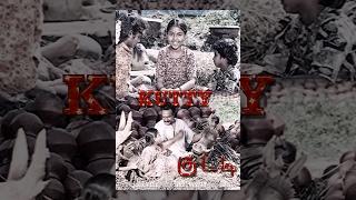 KUTTY (Full Movie) - Watch Free Full Length Tamil Movie Online