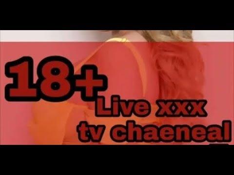 Pashto Live  xxx TV Channel  2018 thumbnail