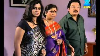 Kalavari Kodallu - Episode 956  - July 30, 2014 - Episode Recap