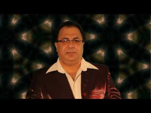 Bibi sanam janem HD Wahid Damsaz