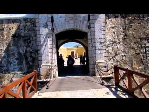 Acapulco, Tour, Guide, Shore, Trip, Excursion, Sightseeing, TourByVan, Rudy, Fregoso,