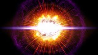 Do atoms last FOREVER?