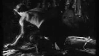 Tarzan's Revenge (1938) - Official Trailer