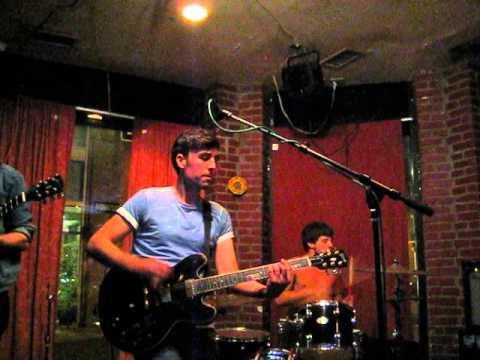 Alvarez Kings The Sequel All Asia Cafe  Boston 2012