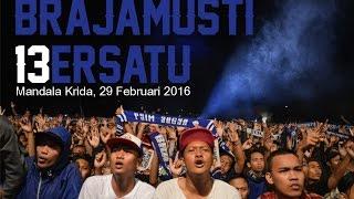 """download lagu 13th Brajamusti Bersatu """"aku Yakin Dengan Kamu"""" gratis"""