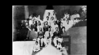 13. Mangal Din To Jani- Pralhad Shinde [Bhimgeete]