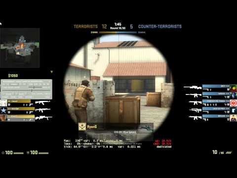 Counter strike  Global Offensive 09 10 2014   22 28 41 02