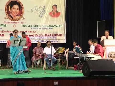 Zara Haule Haule Chalo More Saajna (From SAWAN KI GHATA)
