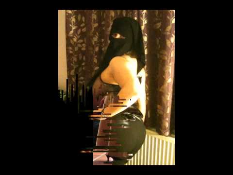 Tarksn Sikdim - Very Sexy Arabic Song video
