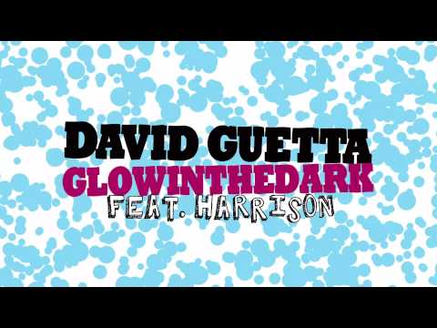 David Guetta & GLOWINTHEDARK feat. Harrison - Ain't A Party // trailer