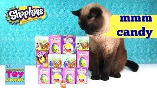 Emoji Disney Shopkins Choco Treasure Wonder Ball Surprise Eggs Opening   PSToyReviews