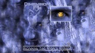 Watch Dimension F3h In A Dreamlike State Of Mind video