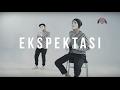 Kunto Aji - Ekspektasi (Official Lyric Video).mp3