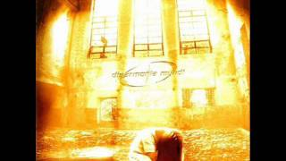 Watch Disarmonia Mundi Morgue Of Centuries video