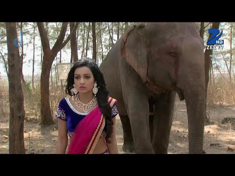 Bandhan Saari Umar Humein Sang Rehna Hai - Episode 123 - February 26, 2015 - Webisode video