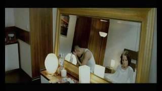 Ольга Лозина - Набери мой номер