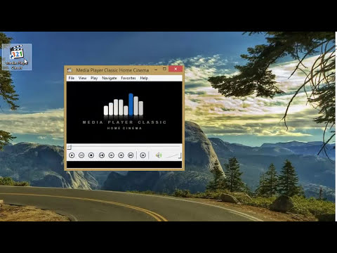 descargar k lite codec pack 10.1.0 full windos 7 y 8