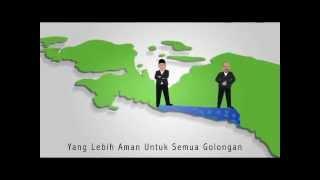 Download Lagu Profil Abdul Muis - Hans Magal Gratis STAFABAND