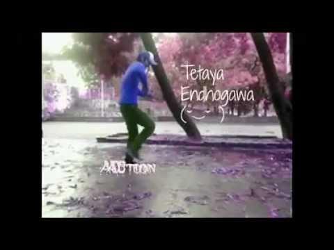 Shuffle Dance (seqillaz)* video