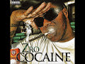 Z Ro I Dont Give A Damn
