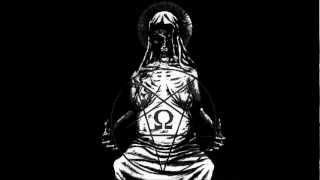 Watch Deathspell Omega Morbid Rituals video