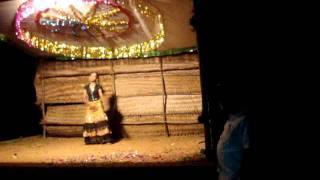 pongal dance-karupputhan enakku pudicha-ramya.MPG