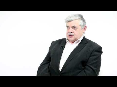 Кореняко Владимир - Профессиональная этика в археологии