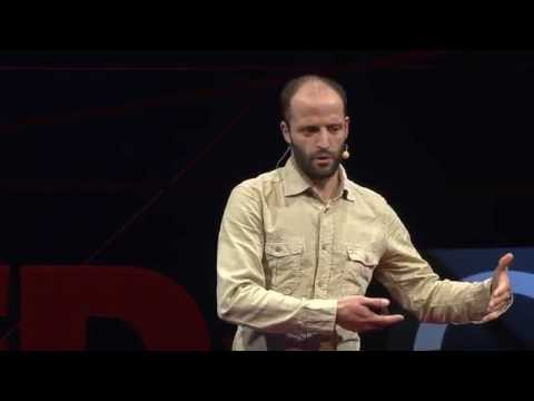 How to become a memory master | Idriz Zogaj | TEDxGoteborg