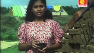 Download Oriya Film-Pooja Pain Phula tie( ପୂଜା ପାଇଁ ଫୁଲଟିଏ) 1/2 3Gp Mp4