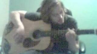 Watch Bob Schneider Side Show Tornado video